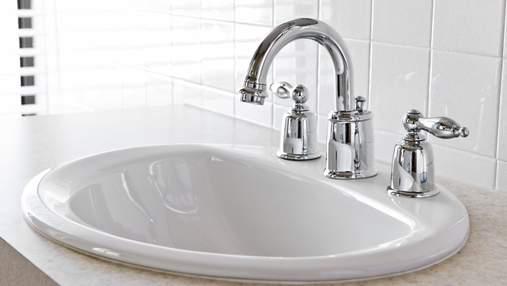 Во Львове будут ремонтировать водопроводы: где не будет воды 15 февраля