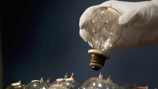 Во Львове будут ремонтировать электросети: где не будет света 17 февраля