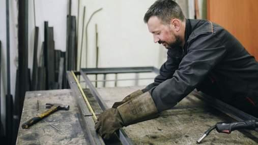 Львів'янин відкрив незвичний бізнес: у нього працюють люди, які були залежними від наркотиків