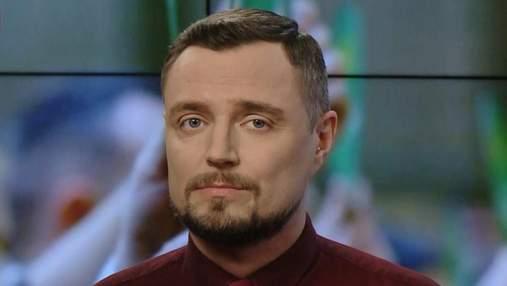 """Pro новини: Дубінського вигнали зі """"Слуг народу"""". Протистояння між Зеленським і Порошенком"""