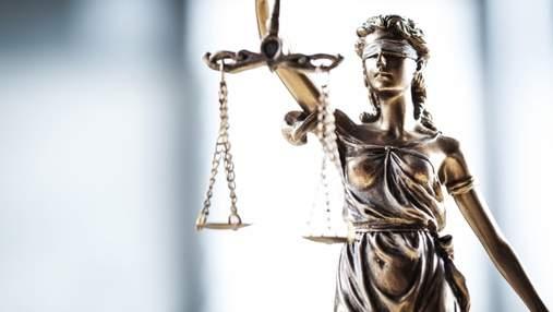 """Допомогти одіозній судді Майдану: як судді Окружного адмінсуду """"вибілюють"""" репутації"""