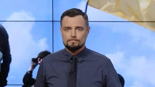 Pro новини: Україна вимагає членства в НАТО. Зеленський перетворить олігархів на бізнесменів