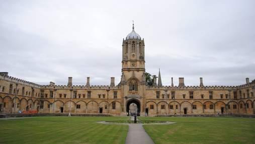 Миллиарды фунтов стерлингов: на что британские вузы тратят деньги своих студентов
