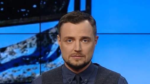 Pro новости: Отвод российских войск от границ Украины. Смертность из-за COVID-19