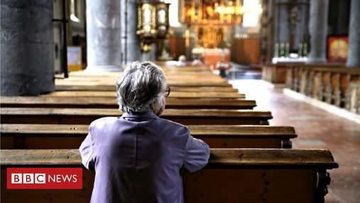 Освячення пасок – на вулиці: митрополит розповів про обмеження на Великдень у Києві