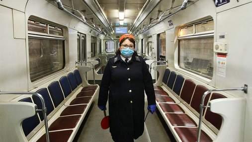 Цена в метро Киева может увеличиться до 21 гривны, а в маршрутках – до 25 гривен