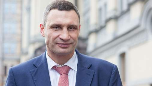 Проезда по 20 или 25 гривен в Киеве не будет, – Кличко