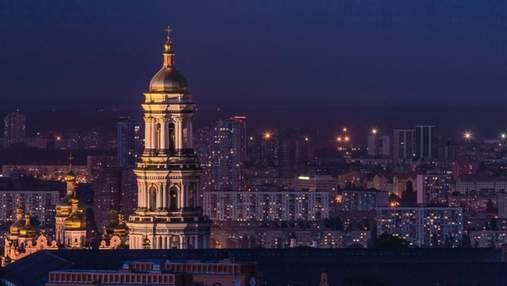 Столиця – особиста історія для багатьох: що політики кажуть про Київ у День міста