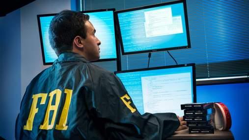 ФБР повернуло більшу частину викупу, який хакерам виплатила Colonial Pipeline – Голос Америки