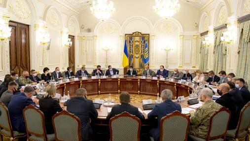 Чи зачепить боротьба України з олігархами спиртових нелегалів