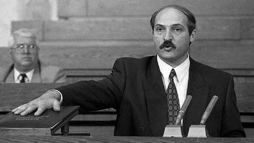 День народного единства в Беларуси: почему Лукашенко празднует вступление СССР во Вторую мировую