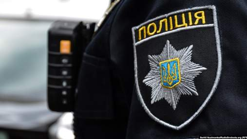 Подделал водительские права: как прокурор и киевская судья отмазывались полицейского