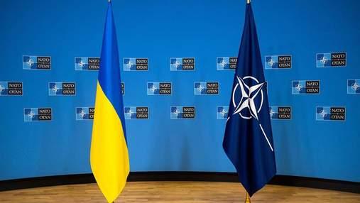 Це не зрада: чого чекати Україні від саміту НАТО