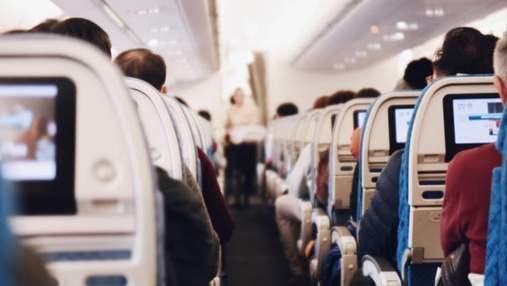 Занадто низькі джинси і не той зріст: 6 найкумедніших причин, чому пасажирів виганяли з літака