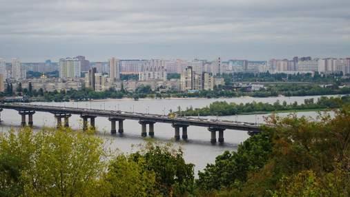 У Києві провернули нову аферу з житлом: яку схему використав шахрай