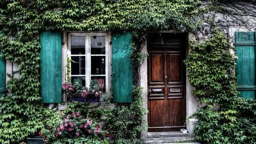 Самые уродливые дома в Бельгии, о которых вы не знали: как они выглядят