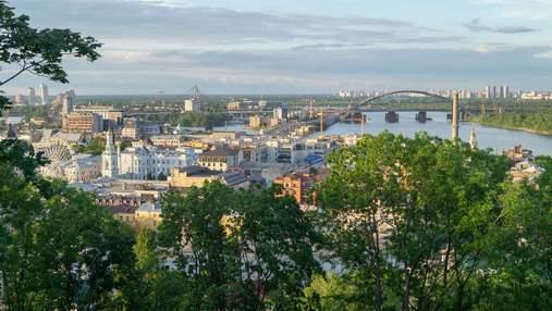 Продаж і оренда нерухомості в Україні: як працюють шахраї