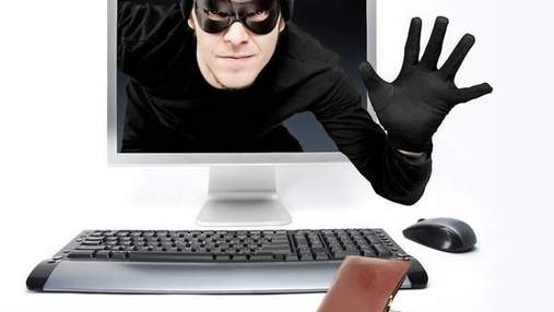 Фишинг и фейковые чеки: как распознать аферистов в интернете и уберечься от них