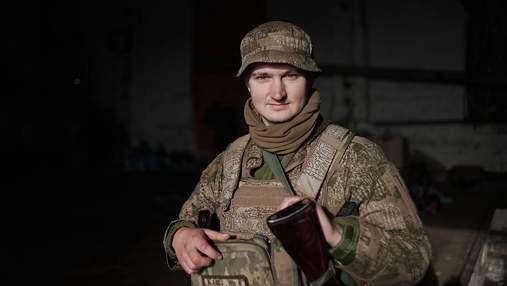 Ветеранський бізнес: військові захищають державу й заслуговують на підтримку