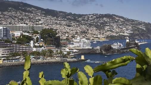Названо найчистіші та найбрудніші міста Європи: як вони виглядають