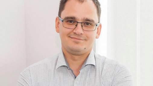 """СЕО """"ТЕДІС Україна"""" Тарас Корніяченко про ефективну модель співпраці дистриб'ютора та роздрібу"""