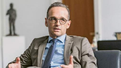 У Німеччині заявили про необхідність перезавантажити нормандський формат