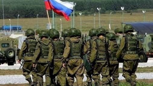 Росія блокує доступ МАГАТЕ до ядерних об'єктів на Донбасі