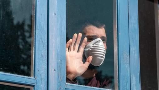 Больных снова становится больше: актуальная статистика COVID-19 В Киеве