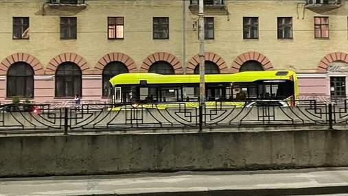 Новый маршрут, или междугородные перевозки: киевляне спорят из-за необычных и новых автобусов