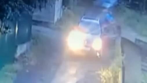 Відмовився від поїздки та витягнув з машини: таксист, який побив пасажирку, пояснив свій вчинок
