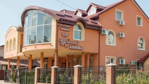Масове отруєння у ресторані на Львівщині: серед постраждалих – 6 дітей
