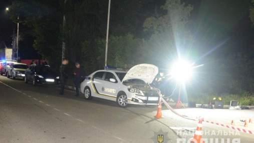 Розстріляли чоловіка посеред вулиці: нові деталі жорстокого вбивства на Львівщині – фото