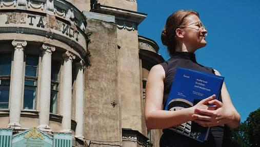 Экспериментальная и пронизана символами: чем особенна архитектура Харькова – фото, видео