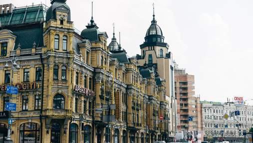 Критика містобудівної реформи переважно безпідставна, – VoxUkraine