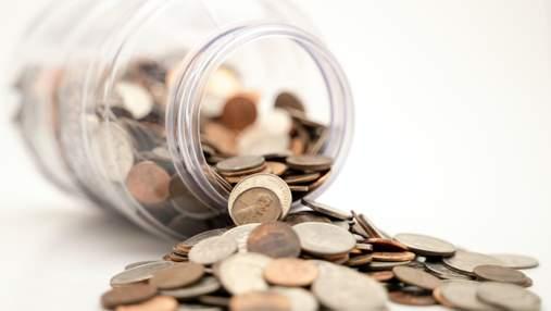 Податок на майно: скільки доведеться заплатити за квартиру та машину
