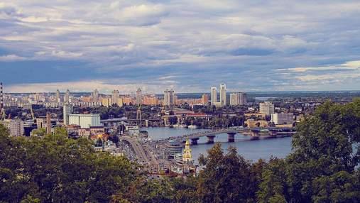 Скільки коштує подобова оренда квартири у Києві: ціни в популярних локаціях