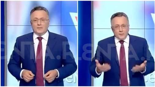 Стаду не пояснити, – у Росії депутат порівняв людей з баранами і коровами – відео