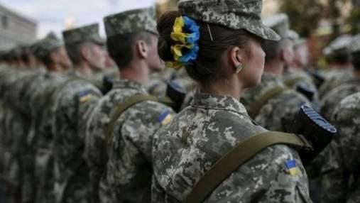 До Харкова евакуювали двох жінок-військових, поранених в ООС: що відомо про їх стан