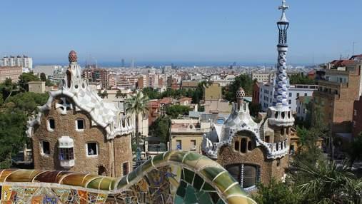 Сколько денег нужно на покупку жилья в Испании: названы средние цены
