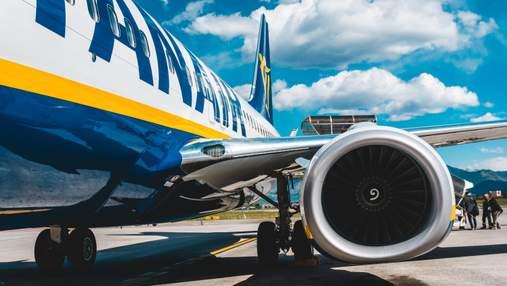 Лоукостери запускають зі Львова 6 нових рейсів: напрямки