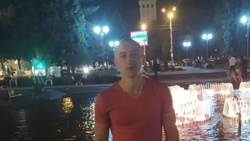 Шишова стратили: як українці реагують на смерть білоруського активіста