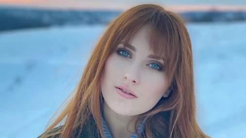 Неповторна місцевість: де відпочиває та надихається українська співачка Marietta