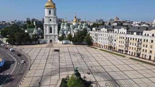 Глибоко шкодуємо, – в Red Bull Україна попросили вибачення за дрифт у центрі Києва