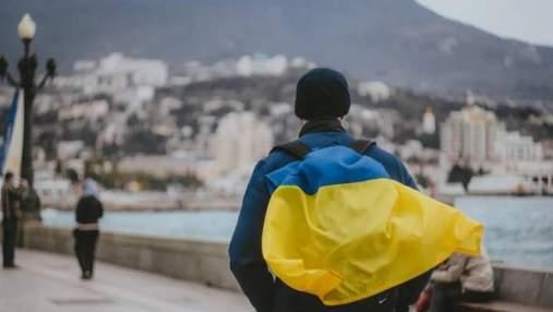 """""""Я все больше ненавидел эту страну"""": истории крымчан, у которых Россия забрала дом"""