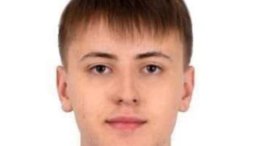 Пішов на навчання і зник: у Львові поліція оголосила у розшук 17-річного хлопця