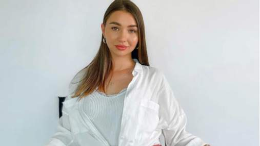 Переселенка з Луганщини викликала скандал через те, що у неї не взяли рублі з окупованим Кримом