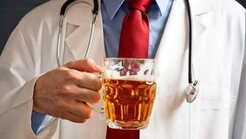 """""""Не стоял на ногах"""": во Львове на вызов к больному ребенку приехал пьяный медик скорой"""