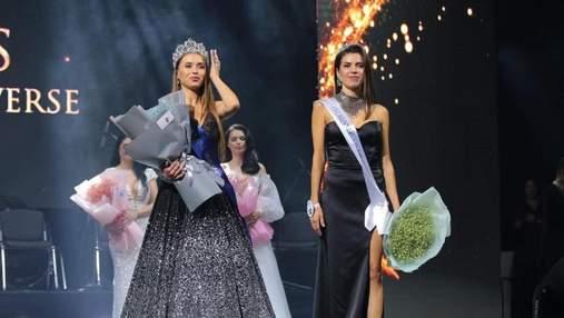 У Львові обрали Місіс Східна Європа: хто представить Україну на світовому конкурсі