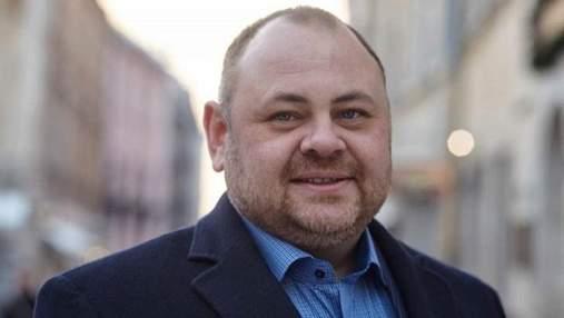 """Усе заради громади: депутат від """"ЄС"""" бавився в інтелектуальну гру під час засідання"""