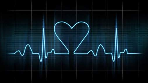 Серця людей б'ються в унісон, коли вони захоплені однією історією: нове дослідження